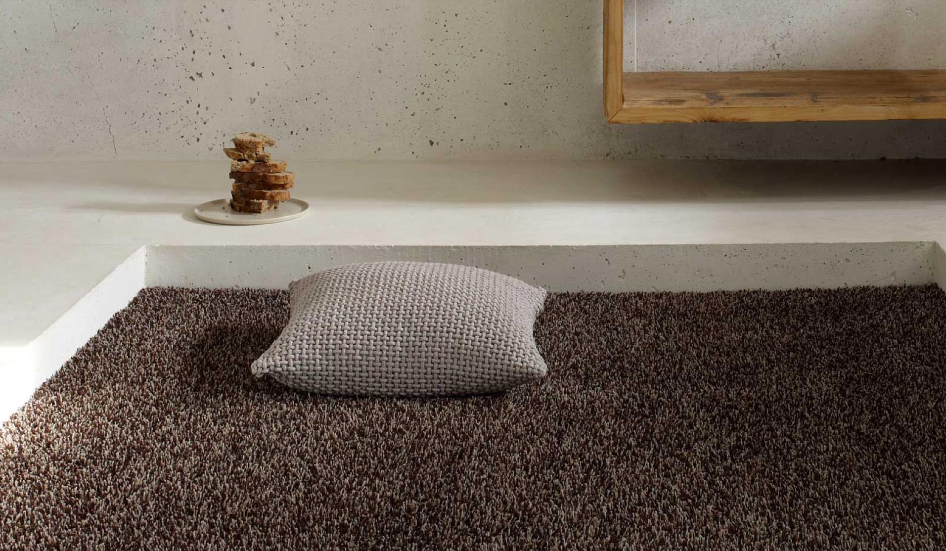 Bodenbeläge – Teppiche  ThomsenRaumausstattungThomsen